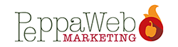 PeppaWeb Marketing